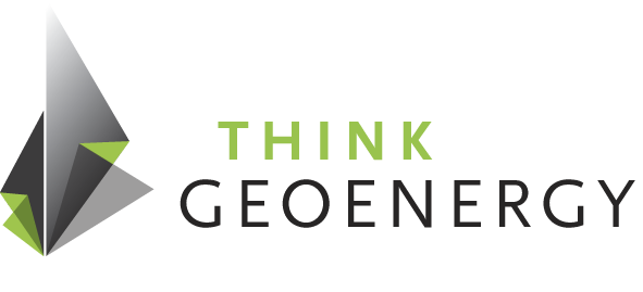 ThinkGeoEnergy